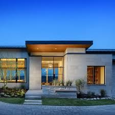 single level home designs single level house designs r about remodel fabulous design trend