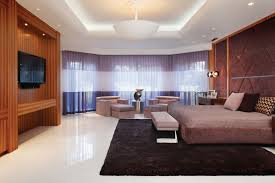 Living Room Sofa Designs In Pakistan A Celebration Of Light And Space