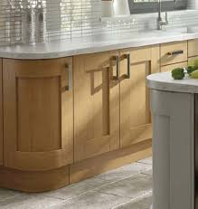 town and country cabinets picking the best kitchen cabinet style for your home knb ltd