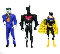 Batman Batgirl Halloween Costumes Compare Prices Batman Batgirl Shopping Buy Price