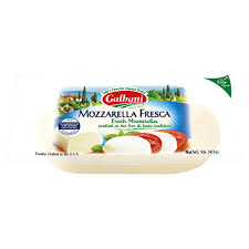 Light Mozzarella String Cheese by Mozzarella Meijer Com