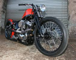 home depot black friday harley davidson motorcycle 8 best harley davidson performance images on pinterest air