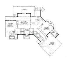 basement bathroom floor plans bathroom floor plans free 100 images 5 bedroom 3 bath floor