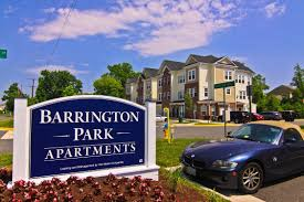 20 best apartments for rent in manassas va from 730