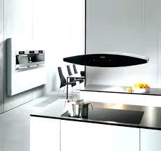 ventilation hotte cuisine gaine pour hotte de cuisine extracteur hotte cuisine moteur de hotte