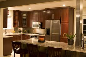 kitchen kitchen remodel ideas oak cabinets kitchen remodel cost
