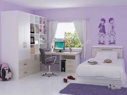 Best Kids Room Decoration And Design Ideas Images On Pinterest - Bedrooms designs for girls