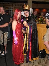 Battlestar Galactica Halloween Costume Good Cosplay Thread 2 18 Halforums
