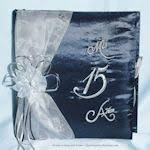 quinceanera photo albums quinceanera photo albums theme design photo albums