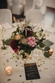 city wedding decorations 199 best table name and number ideas images on
