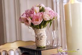 wedding flowers kerry vintage wedding kerry ballintaggart wedding inspiration