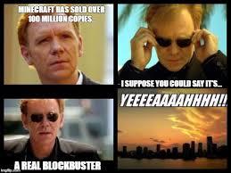Csi Glasses Meme - csi meme album on imgur