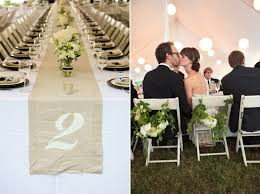 diy table runner ideas diy wedding table runner ideas once wed
