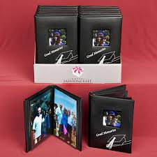 themed photo albums lovely graduation photo album ideas selection photo and picture