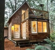 micro cabin kits the best 100 sensational design cabelas log cabin kits image
