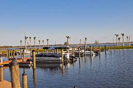 homes for sale in 34741 kissimmee fl