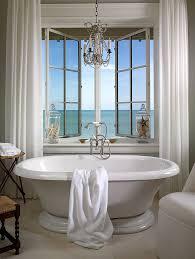 bathroom chandelier lighting ideas bathrooms bathroom with elegan flair chandelier above