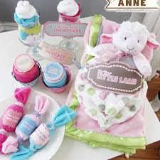 creative gift baskets baby shower giftsy do it yourself gift baskets bags