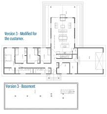 161 best courtyard home floor plans images on pinterest