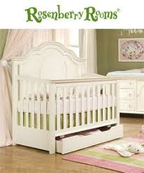 Baby Convertible Cribs Furniture Dolce Babi Convertible Crib In Pearl Convertible Crib