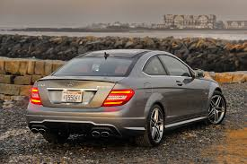 mercedes c class amg 2013 refreshing or revolting 2017 mercedes c class coupe
