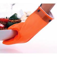 gant de cuisine anti chaleur gants anti chaleur dans gant de cuisine achetez au meilleur prix