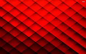 abstract wallpapers ultra high quality wallpapers