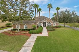 Pool Home James Island Homes For Sale Jacksonville Real Estate