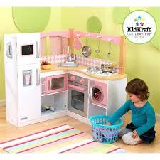 cuisine dinette grande cuisine pour enfant grande cuisine pour enfant grande cuisine