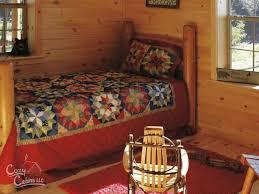 log cabin interior ideas u0026 home floor plans designed in pa