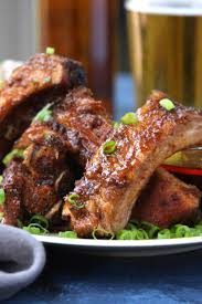 best dry rubbed ribs of your life recipe dry rub ribs meat