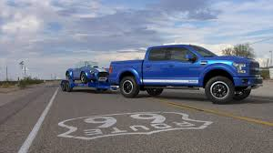 Ford Raptor Truck Parts - 2017 shelby f 150 ziems ford corners in nm