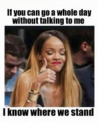 Relationship Meme Pictures - random relationship memes that anyone can relate to part 1