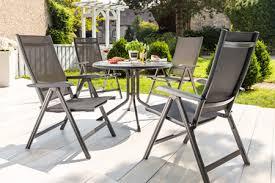 patio table plug 2 1 4 buy patio furniture patio sets backyard furniture more kettler usa