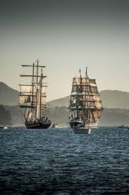 192 best pirate ships images on pinterest pirate ships boats