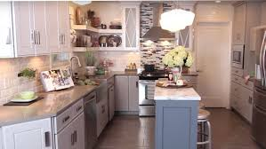 kitchen cabinet storage solutions lowes refined and roomy kitchen remodel