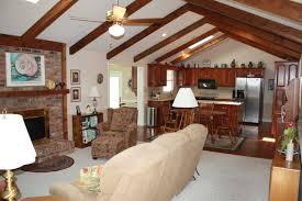 home design evansville 100 home design evansville in h g mccullough selective