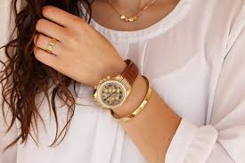 bracelet cartier jewelry love images Top 5 questions we get about cartier love bangles raymond lee jpg