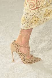 buy christian louboutin shoes ireland