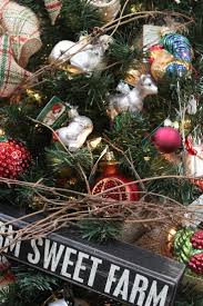 22 best holiday tree farms in the tualatin valley images on