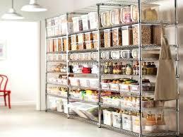 ideas for organizing kitchen pantry organizing ideas for kitchen kitchen organization ideas organizing