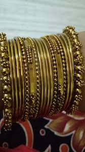 love for bangles hyderabadi shopping pinterest bangle