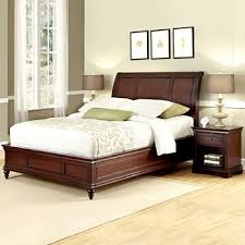 where to buy a bedroom set bedroom sets bedroom collections jcpenney
