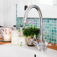 Housekeeping Tips Kitchen Cleaning Tips Oven Cleaning Good Housekeeping Institute