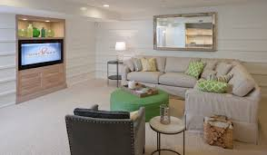 large wall mirrors for living room inspiration large wall mirrors