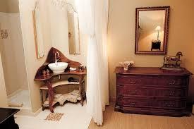 chambre d hote villefranche de lauragais chambres d hotes la masquiere villefranche de lauragais use