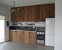 armoire de cuisine bois cuisine dégraisser meubles cuisine bois vernis high definition