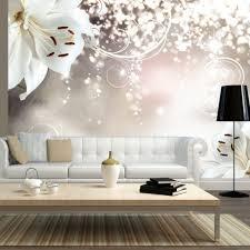 Wohnzimmer Tapeten Ideen Kühles Tapeten Ideen Furs Wohnzimmer Beautiful Wohnzimmer
