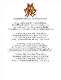 New Lyrics He Is Born New Lyrics To The Popular Tune Of Jingle Bells I