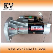 4jj1 engine 4jj1 engine suppliers and manufacturers at alibaba com